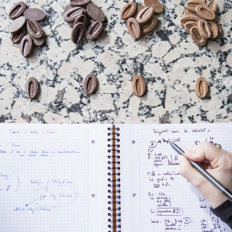 valrhona.com-expertise-expanding-variety-of-flavor
