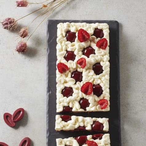 valrhona.asia/recipe/raspberry-vanilla-art