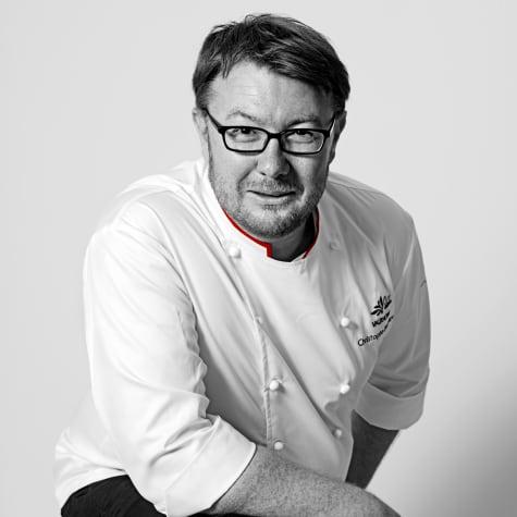 valrhona.com-portraits-chefs-christophe-domange