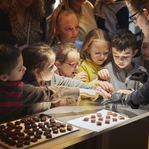 valrhona.com-cite-du-chocolat-visite-gourmande