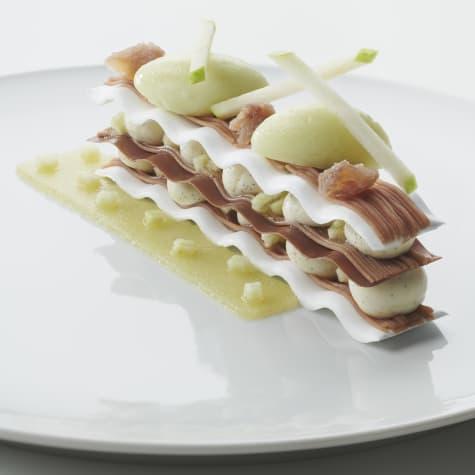 valrhona.com-recette-dessert-piste-blanche