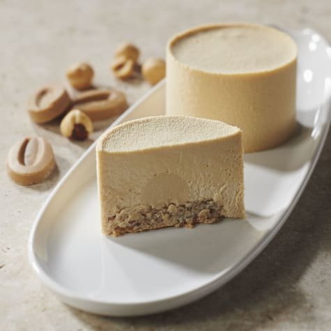 valrhona.com-recipe-dulcey-heart