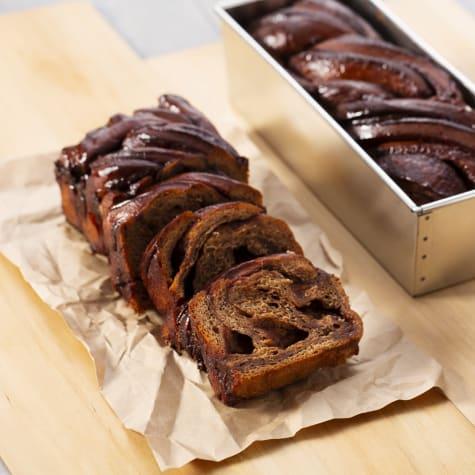 valrhona.asia/leaflet/bakery