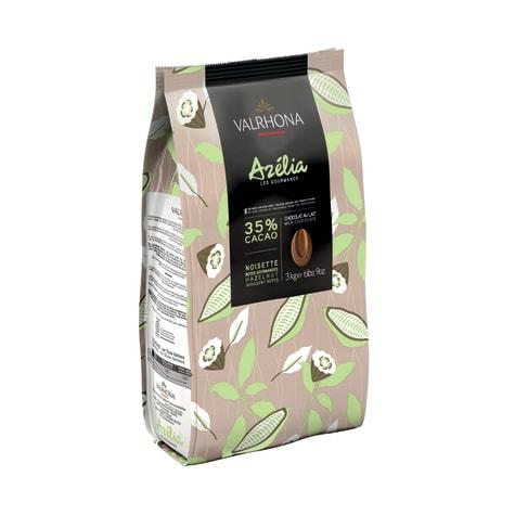 Azélia 35%