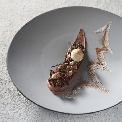 valrhona.com-receta-dessert-sous-bois