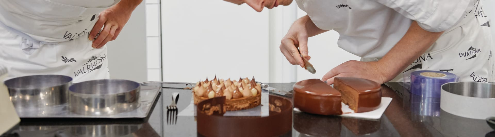 Valrhona.us_professional_classes