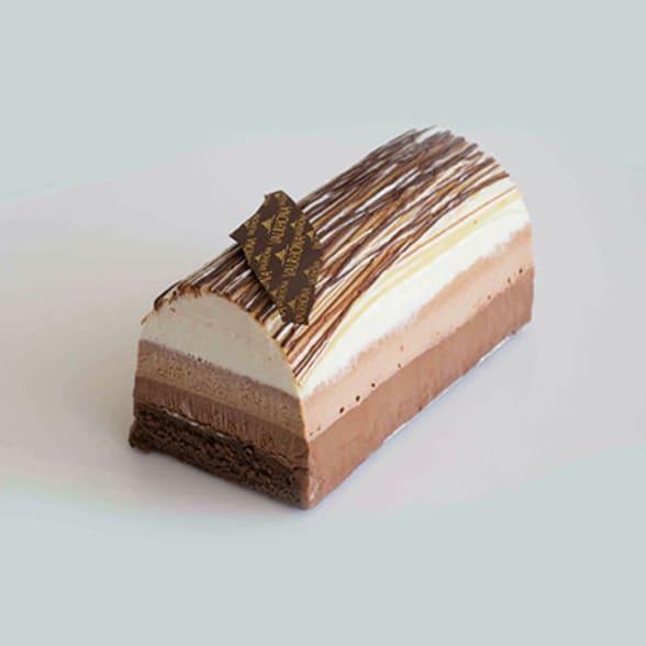 valrhona.asia-recipe-triple-chocolate-log