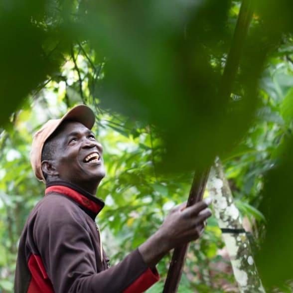 Valrhona.com-Mission Entreprise - Cacao plus juste