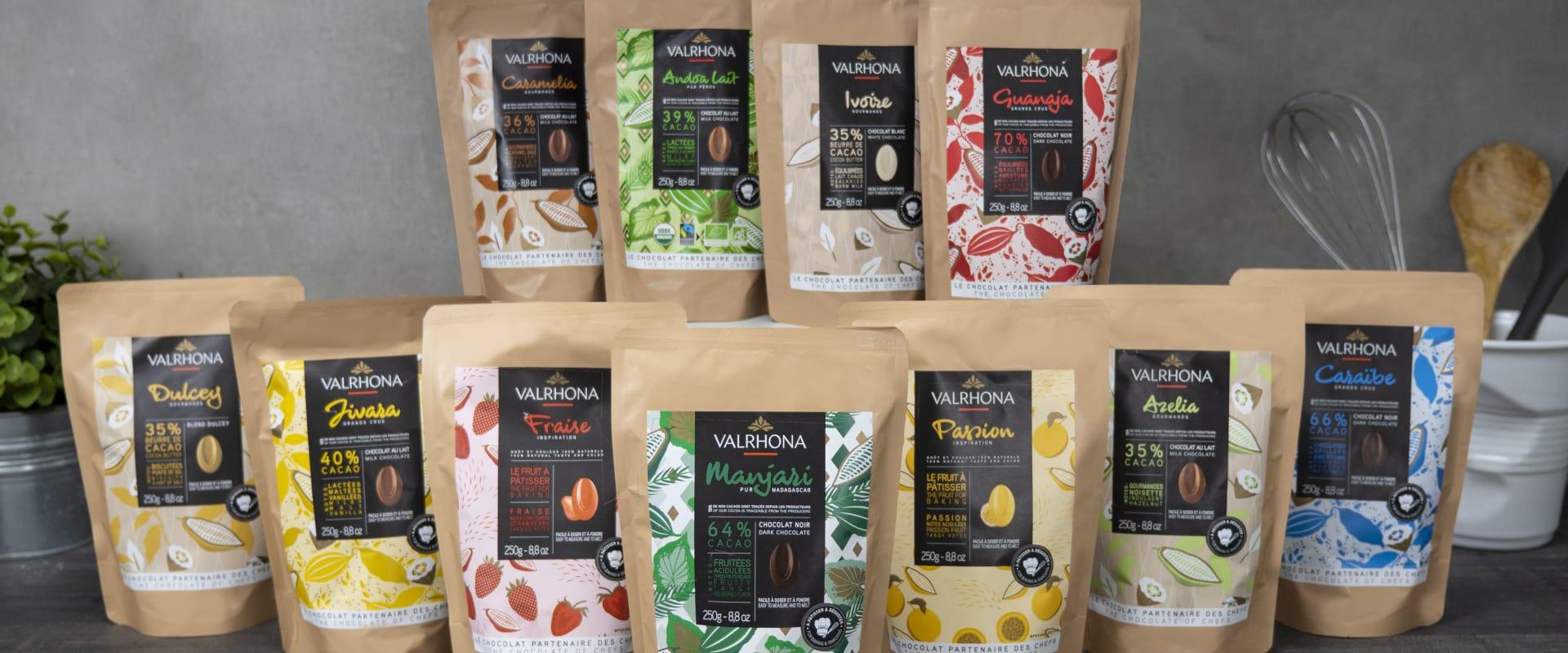 valrhona.com-gourmets-range-banner