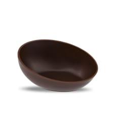 Ovalis Chocolat Noir 55%
