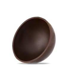 Solstis Chocolat Noir 55%