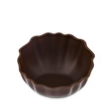 Spheris Chocolat Noir 55%