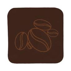 Transfert bonbon café