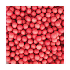 Perles craquantes Opalys Rouge 200gr