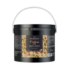 Amande Noisette 60%