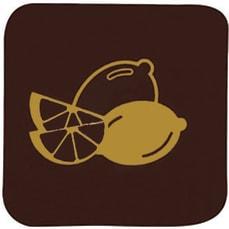Transfert bonbon citron