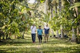 valrhona.com-article-voyage-plantation