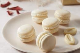 valrhona.asia/home/Macarons