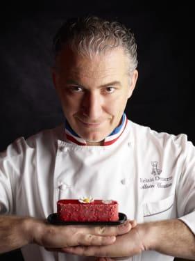 valrhona.com-chef-alain-chartier