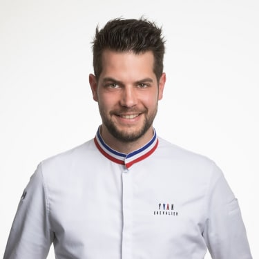 valrhona.com-chef-yvan-chevalier