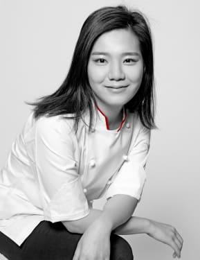 valrhona.asia-young-yoon-choi