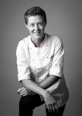 valrhona.com-portraits-chefs-sophie-dazzi
