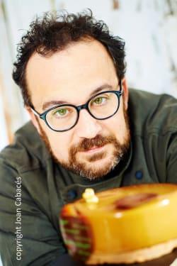 valrhona.com-chef-carles-mampel