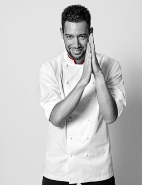 valrhona.asia-portraits-chefs-guillaume-roesz