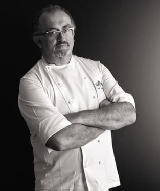 valrhona.com-chef-luc-eyriey