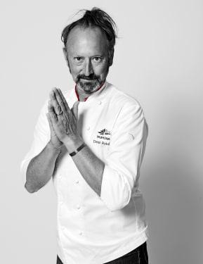 valrhona.asia-portraits-chefs-derek-poirier