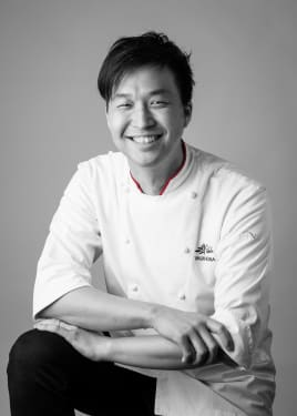 valrhona.asia-portraits-chefs-dausuke-anzai