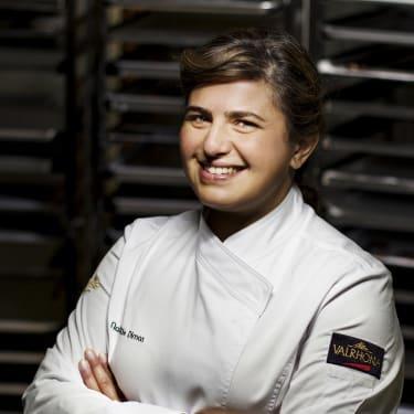 varlhona.com-chefs-portraits-nathalie-dimas