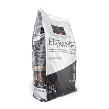 EXTRA Dark 53%