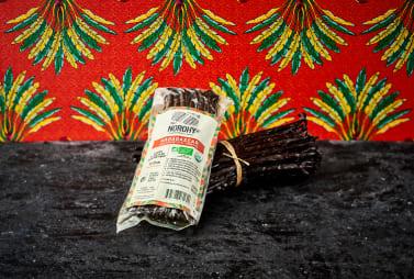 Norohy 250g Madagascar Vanilla