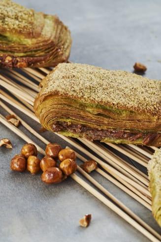 valrhona.asia/recipe/swiss-bread-matcha-azelia