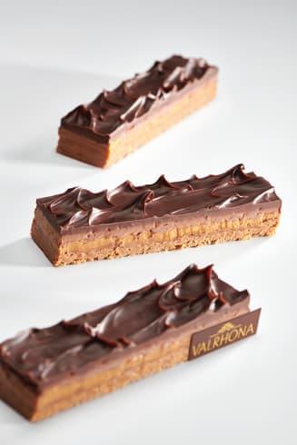 valrhona.asia-recipe-carabar-snack