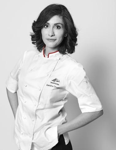 valrhona.com-portraits-chefs-sandra-ornelas