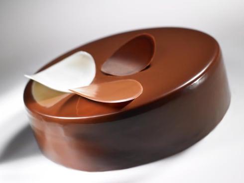 valrhona.com-recette-entremets-trois-chocolats