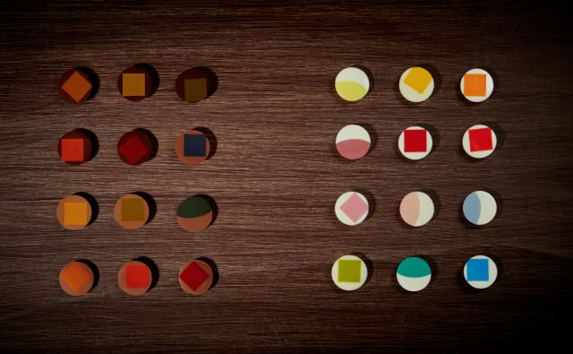 Valrhona.com-our-services-to-differentiate-yourself