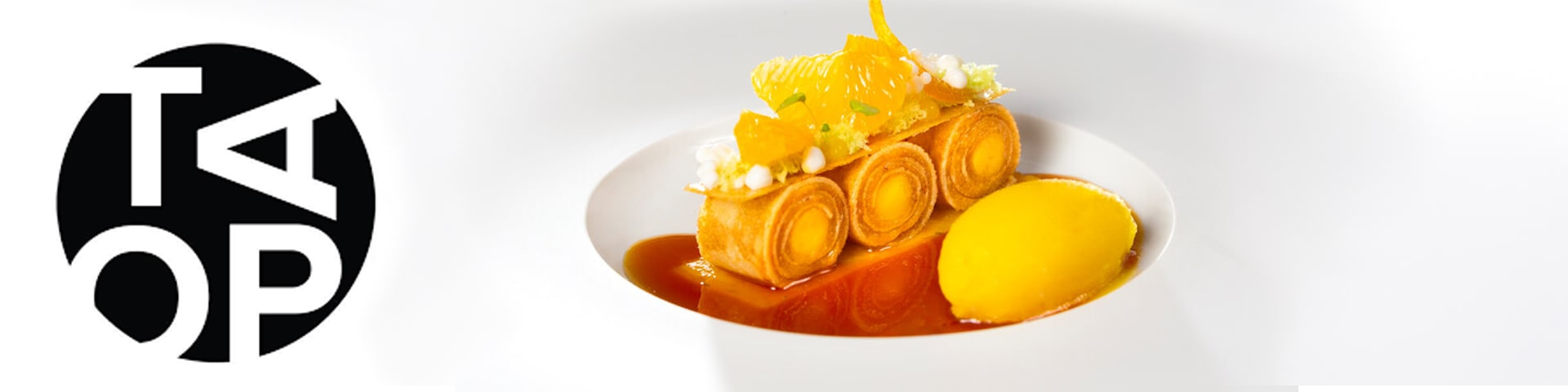 The Art Of Plating Image