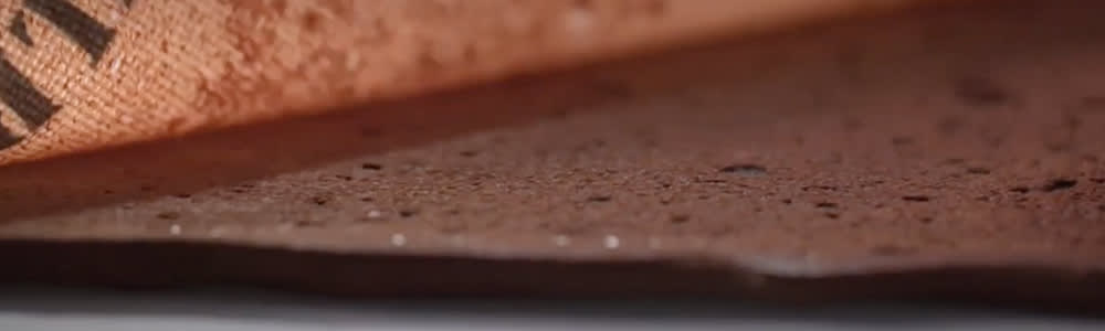 Flourless Chocolate Biscuit FAQ