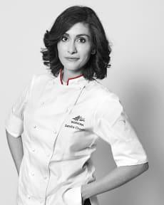 Valrhona.com-Millot-Avis-Sandra-Ornelas