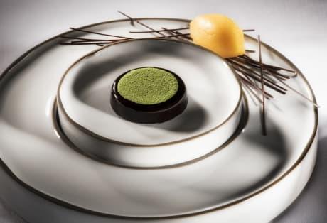 Valrhona.com-Passion Dessert 2021-C Perret