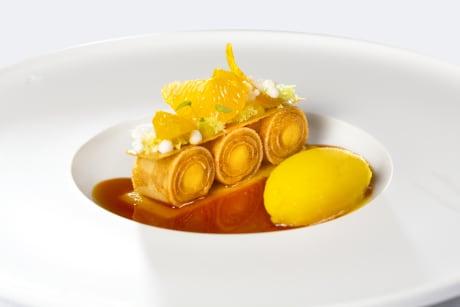 Valrhona.com - Promotion Passion Dessert 2021