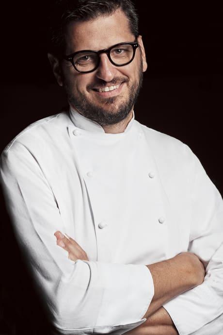 Valrhona.com-B-The-Change-Chef Tommaso Arrigoni Di Innocenti