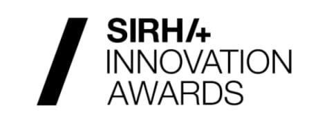 Sirha innovation awards