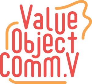 Value Object Comm. V