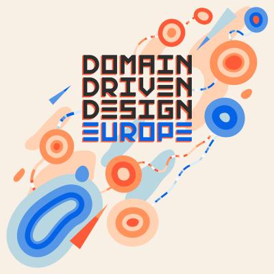 Domain-Driven Design Europe 2019