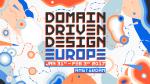 Logo Domain-Driven Design Europe