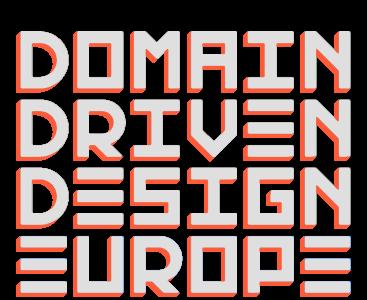 Domain-Driven Design Europe